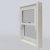 buy sash windows