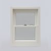 traditional wooden sash windows