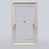 sash windows online shop
