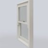 traditional wooden windows online