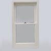 windows online