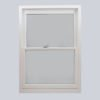 energy efficient wooden windows