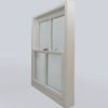 sash windows online