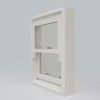 new sash windows for sale
