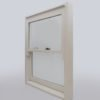 affordable sash windows
