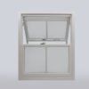 traditional mock sash windows