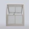 traditional mock sash windows