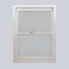 timber windows online