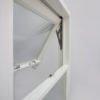 mock sash windows timber