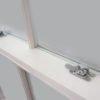 locks sash windows