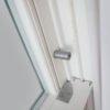 rola stop sash window