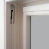 pulleys sash windows