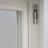 pulley box sash