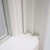 cord box sash window