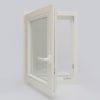 tilt casement windows