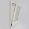 tilt turn casement window