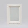 new casement windows online