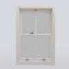 spiral sash window