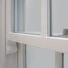 shop online timber windows