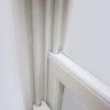 spring balanced windows