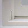 sash window drainage