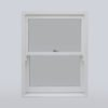 spiral balance sash window