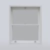 online timber windows