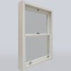 sash timber windows
