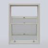 sash window online shop