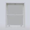 sash windows online