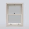 price sash windows