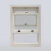 online windows wooden buy