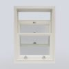 price sash timber windows