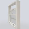 timber sash window online